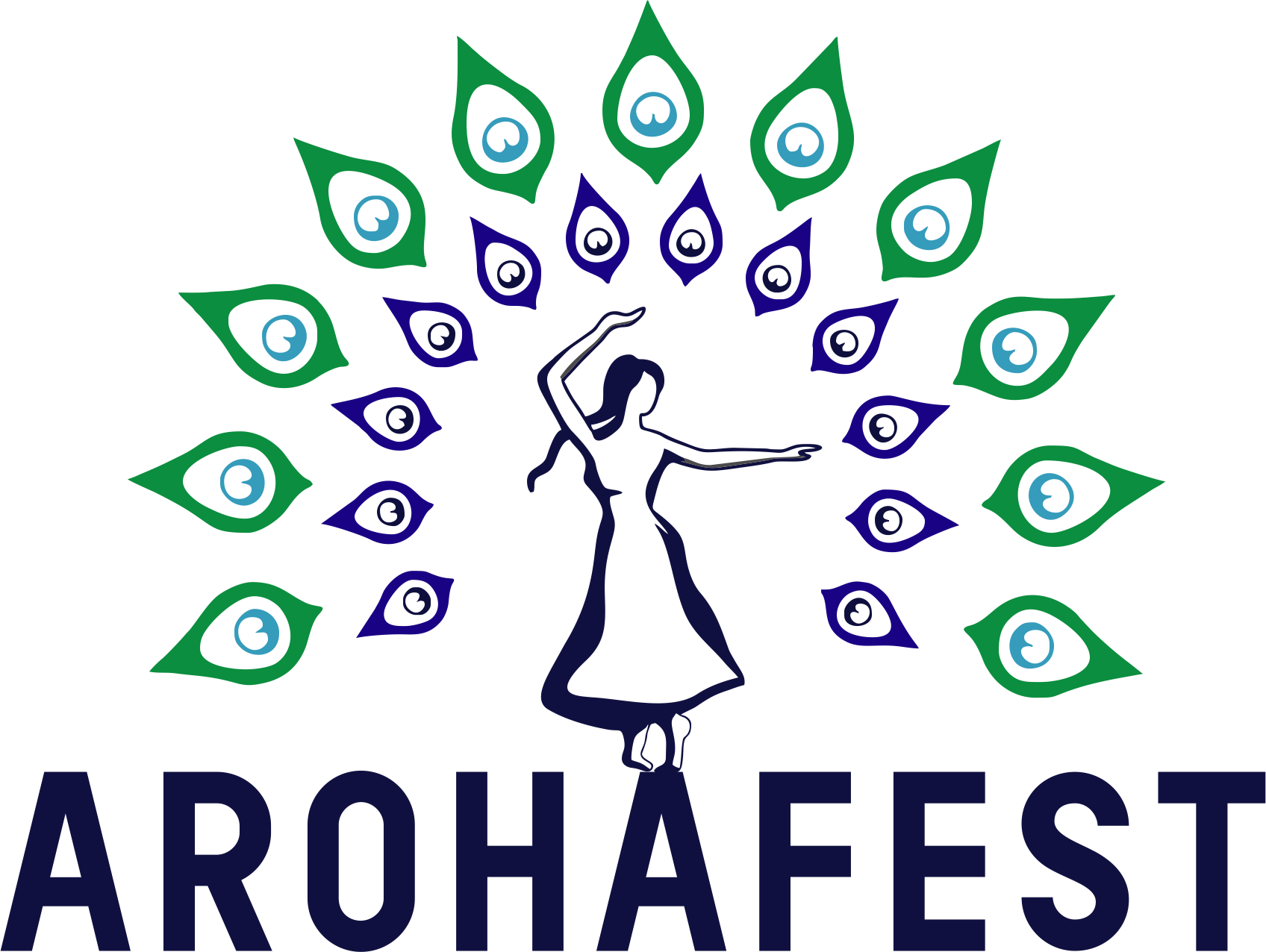 ArohaFest